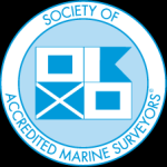 The Society of Accredited Marine Surveyors�, Inc.